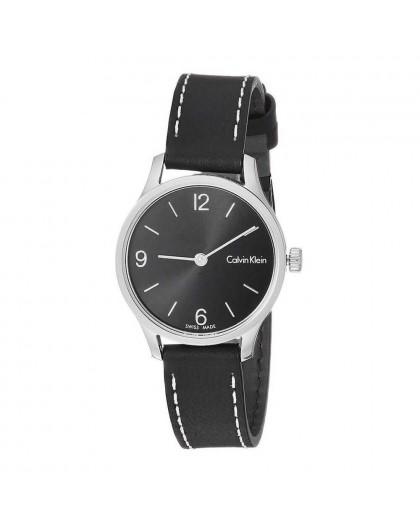 Orologio Calvin Klein K7V231C1