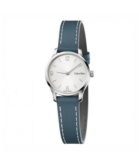Calvin Klein orologio donna K7V231W6