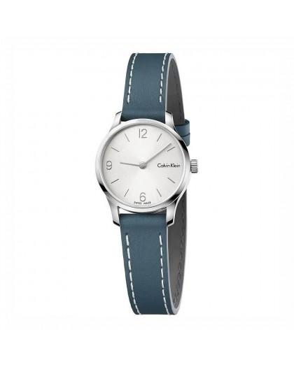 Orologio Calvin Klein K7V231W6