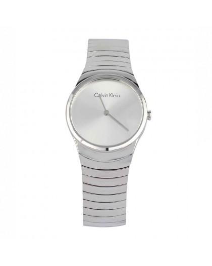 Calvin Klein orologio donna solo tempo K8A23146