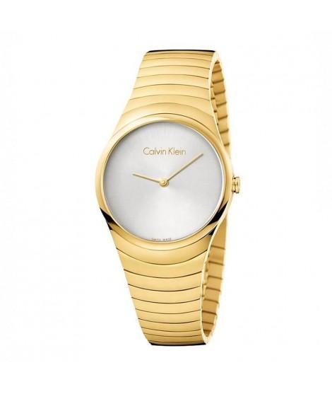 Calvin Klein orologio donna al quarzo K8A23546