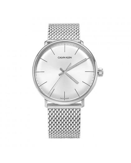 Orologio Calvin Klein K8M21126