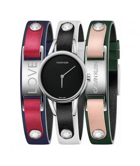 Orologio Calvin Klein K9D231LY