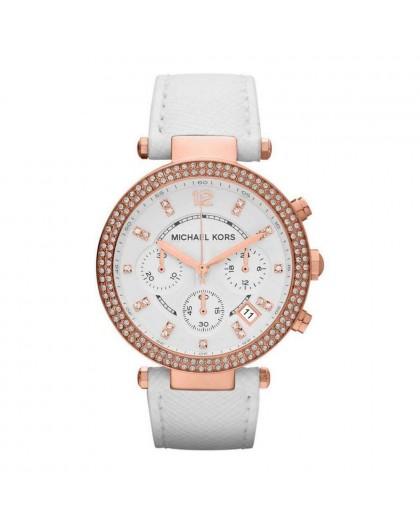 Michael Kors orologio da donna al quarzo MK2281