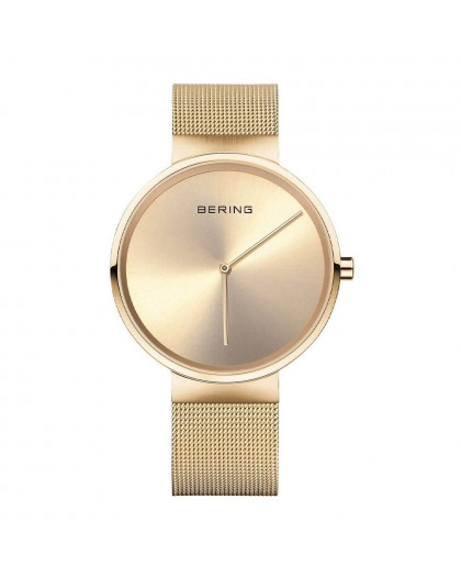Bering Orologio donna classic collection 14539-333