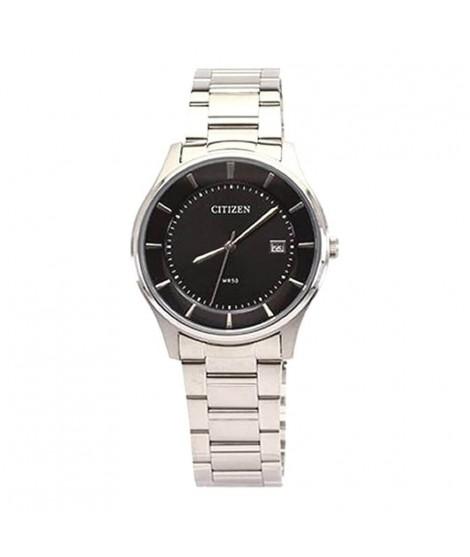 Citizen orologio uomo al quarzo bd0047-58e