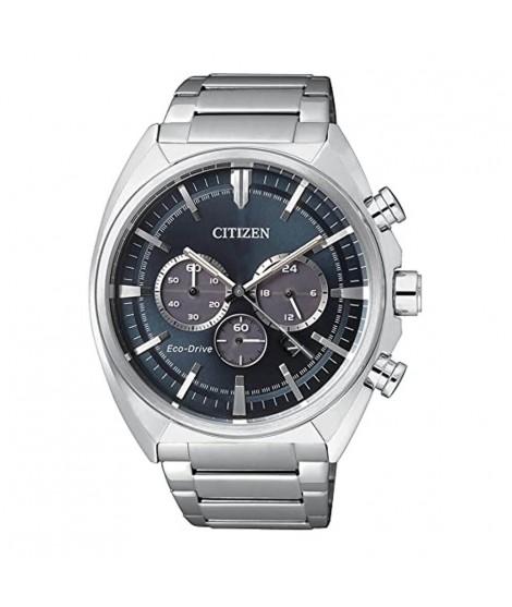 Citizen Cronografo uomo CA4280-53L