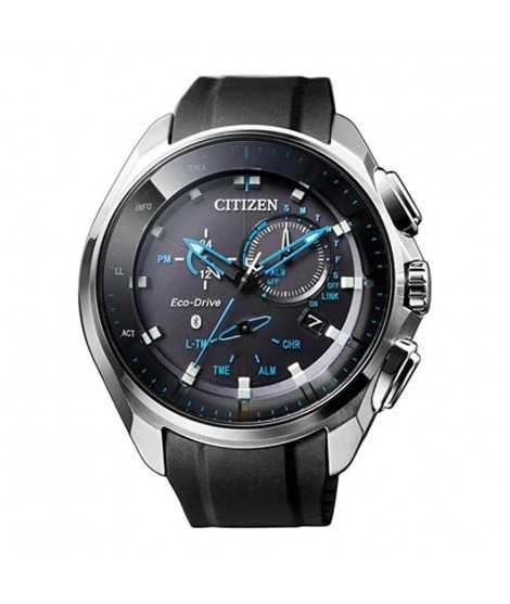 Citizen Smartwatch ibrido Eco-drive BZ1020-14E