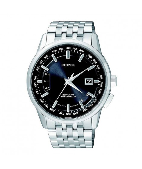 Citizen Orologio CB0150-62L