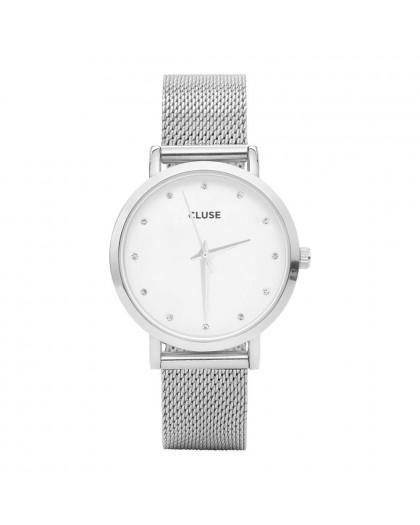 Cluse Pavane orologio donna solo tempo CL18301