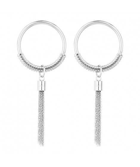 Liu Jo women's earrings...