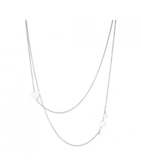Liu Jo Women's Necklace LJ1082