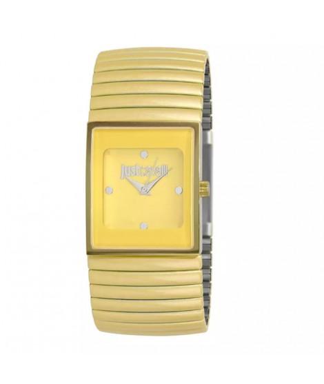 Orologio Just Cavalli donna, collezione arcobaleno R7253185501