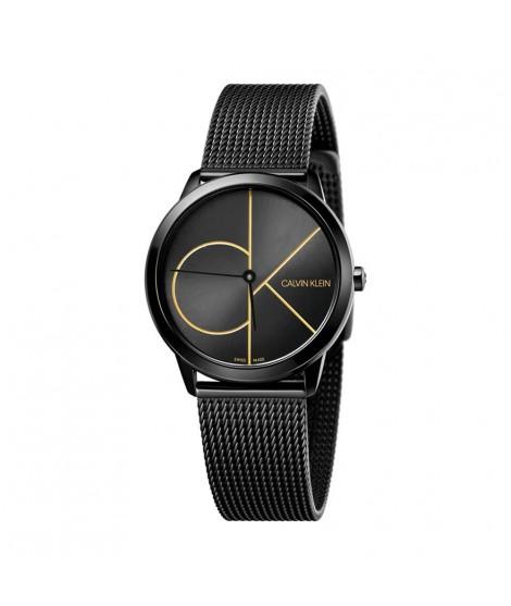 Orologio Calvin Klein donna K3M224X1