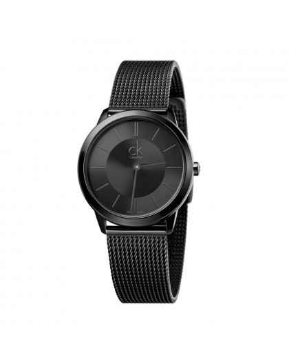 Orologio Calvin Klein K3M224B1