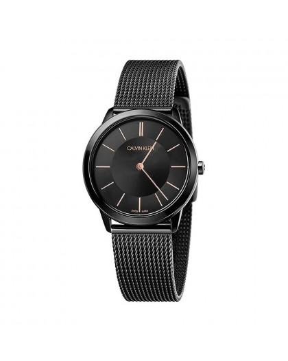 Orologio Calvin Klein K3M22421