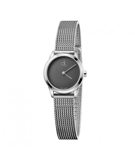 Orologio Calvin Klein K3M2312X
