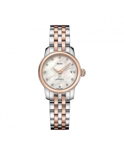 Orologio automatico donna Mido M0390072210600