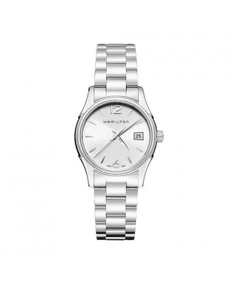 Hamilton woman's watch...