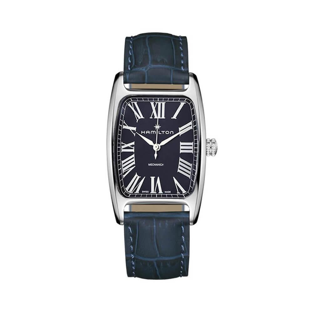 Orologio Hamilton Boulton H13519641