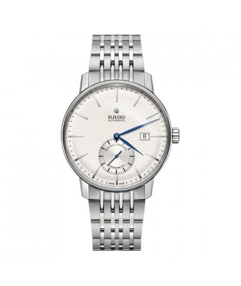 Rado Coupole Classic Cronometro automatico R22880013