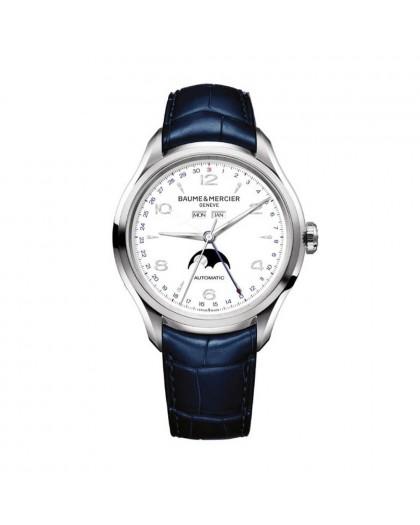Orologio Baume & Mercier...