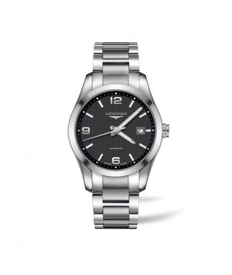 Orologio Longines uomo Conquest Classic L27854566