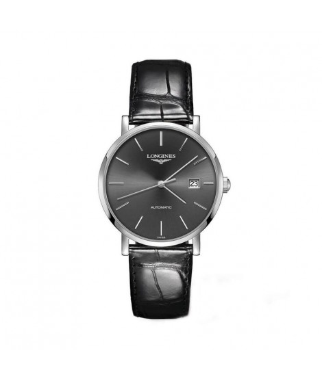 Orologio Longines uomo Elegant Collection L49104722