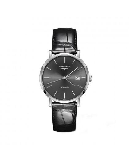 Orologio Longines uomo Elegant Collection L49104722