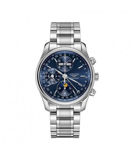 Orologio Longines The Longines Master Collection L26734926