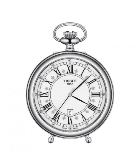 Tissot Orologio T8664109901300
