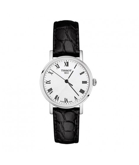 Tissot Orologio donna Everytime Small T1092101603300