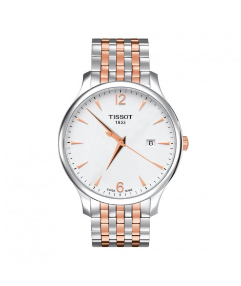 Tissot Orologio T0636102203701