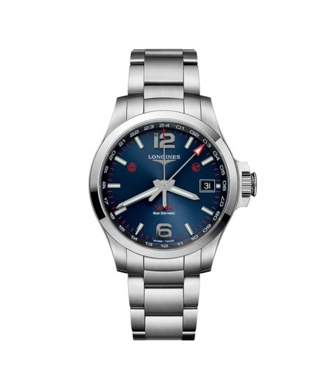 Longines Watch Conquest VHP...