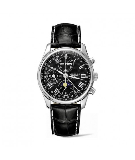 Longines Orologio Master Collection Chrono L26734517