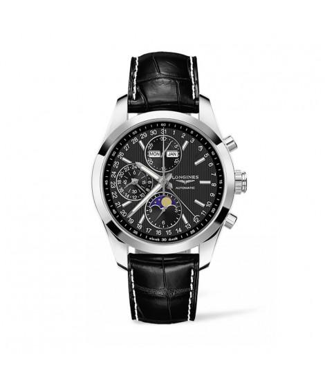 Longines Orologio Conquest Classic Chronograph L27984523