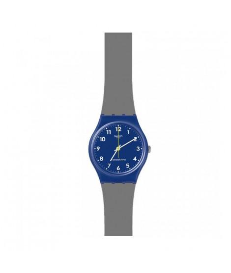 Orologio Swatch HGN253