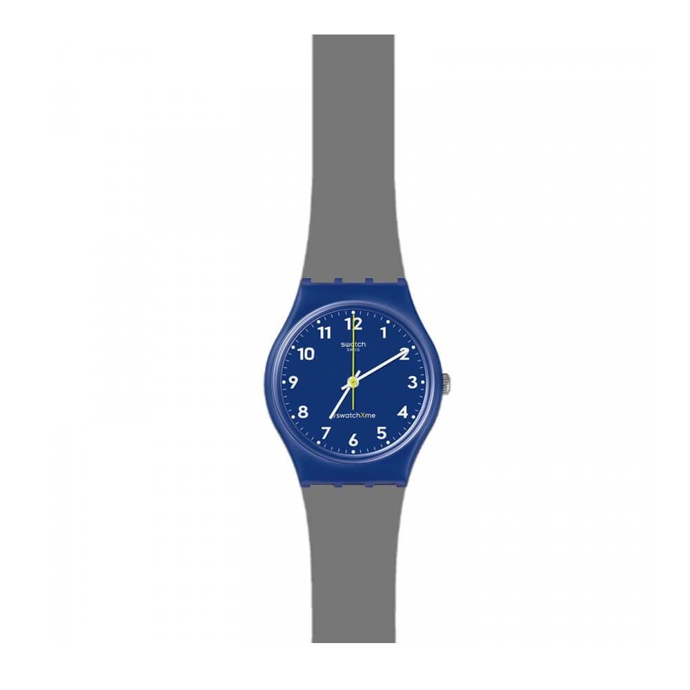 Orologio Swatch Oceanxyou HGN253