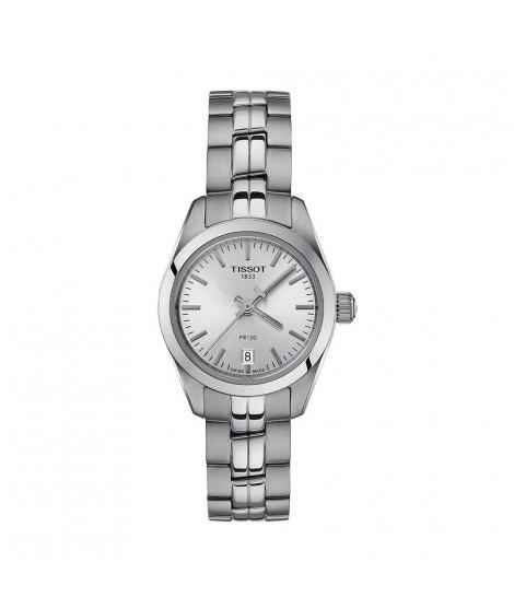 Orologio Tissot PR100 Lady...