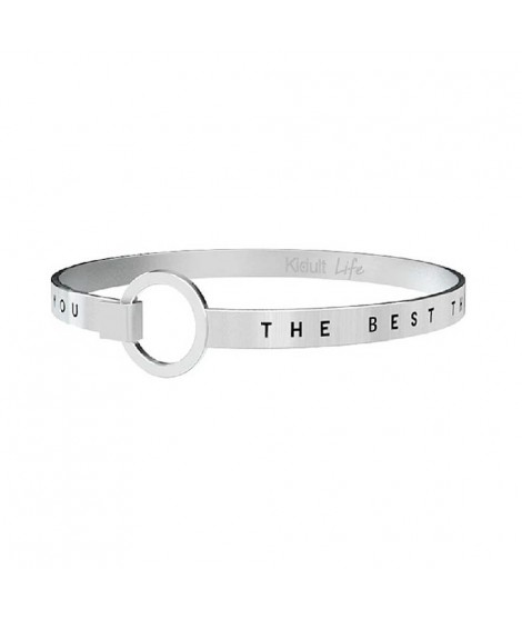 kidult bracciale THE BEST THING... LOVE 731056