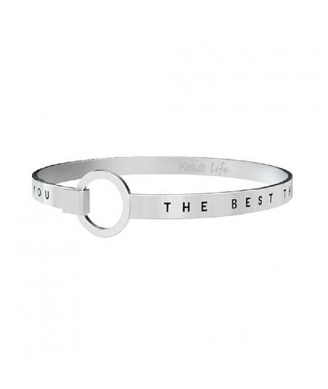 "Kidult bracelet ""THE BEST..."