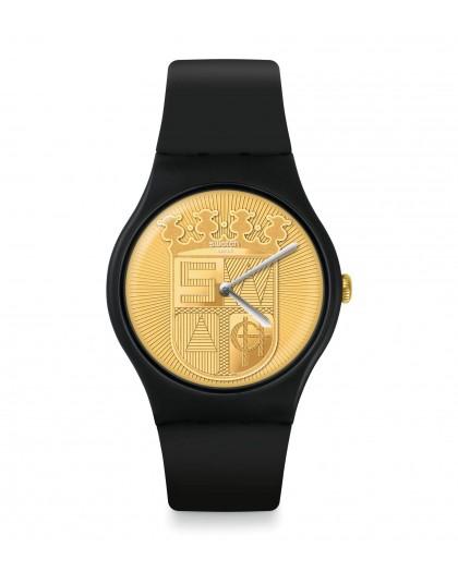 Orologio Swatch Super Sir SUOB170