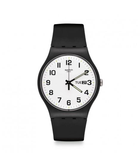 Orologio Swatch SUOB705