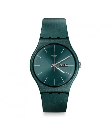 Orologio Swatch SUOG709