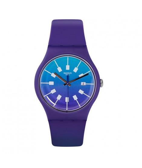 Orologio Swatch donna Crazy Sky SUOV400
