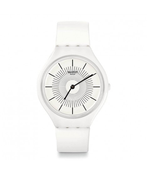Orologio donna Swatch...