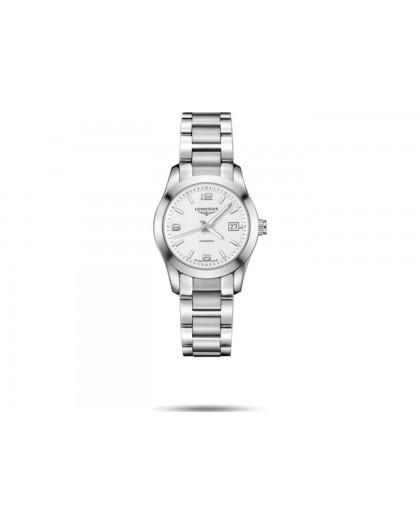 Orologio Longines Conquest Classic L22854766