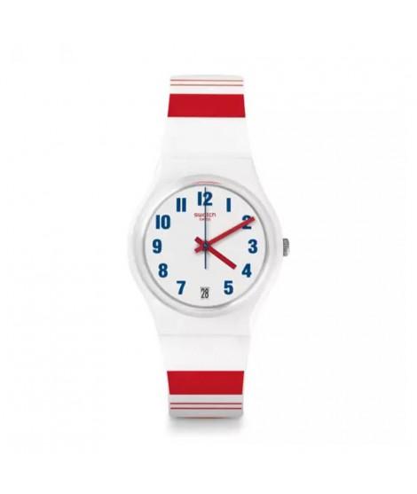 Orologio Swatch GW407