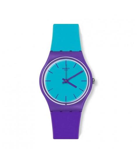 Swatch women's watch GV128