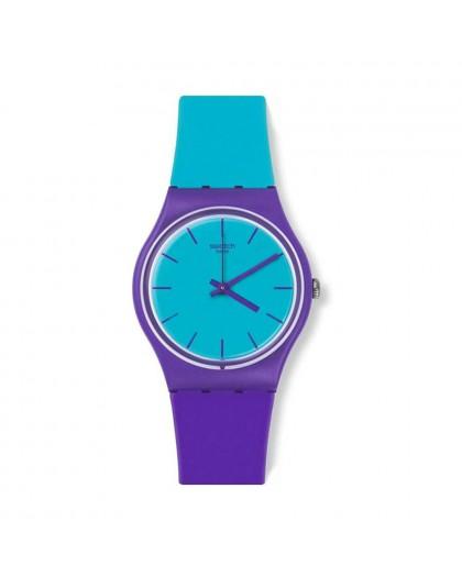 Orologio Swatch donna GV128